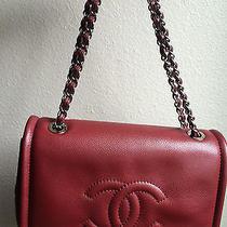 Mint- Chanel Sac Classique Photo