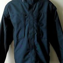 Mint Rei Ei Elements Waterproof Recreational Equipment Inc Zip Jacket Xl 159 Photo