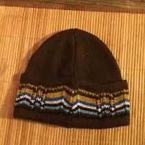 Missoni Acrylic Blend Knit Beanie  Photo