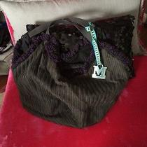 Missoni Bag Photo