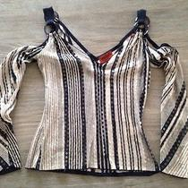 Missoni Blouse Photo