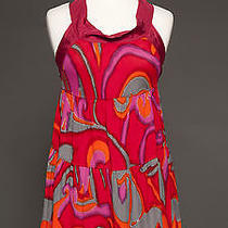 Missoni Classic Dress Photo