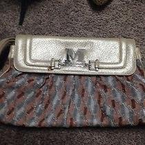 Missoni Clutch Photo