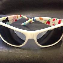 Missoni Cute and Fun Sunglasses Made in Italy & Authentic Photo