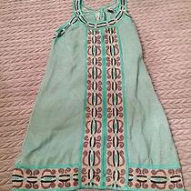 Missoni Dress 44 Brand New With Tags Photo