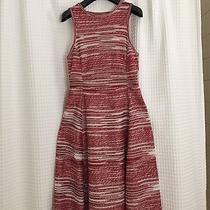 Missoni Dress Photo