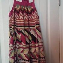 Missoni  Dress . Photo