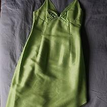 Missoni Dress. Brand New. Size 42/uk 8 Photo
