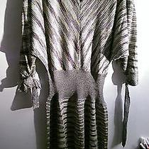 Missoni Dress Size 8 Photo