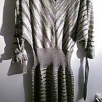 Missoni Dress Size 8 Photo