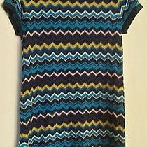 Missoni Dress Size M Photo
