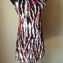 Missoni Dress Size Xs Photo