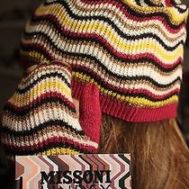 Missoni for Lindex Baby Mittens Photo