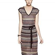 Missoni for Lindex - Dress Size M Photo