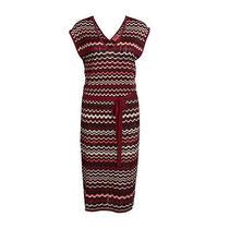 Missoni for Lindex - Dress Size M Photo