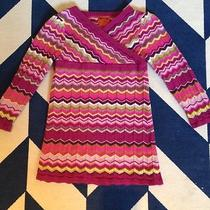 Missoni for Target Photo