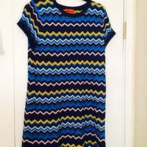 Missoni for Target Dress L Photo
