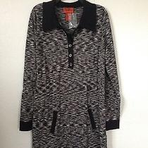 Missoni for Target Dress Medium  Photo