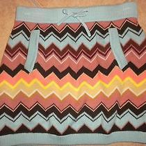 Missoni for Target Girl's Skirt Photo