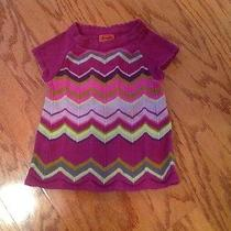 Missoni for Target Knit Baby Dress Photo