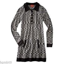 Missoni for Target Polo Dress Size Xs Extra Small - New Photo
