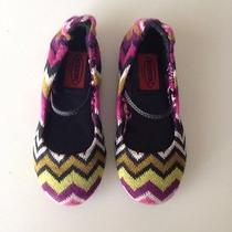 Missoni for Target Shoes 7 Photo