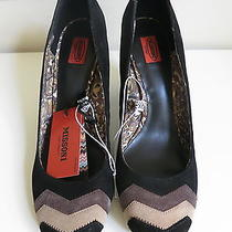 Missoni for Target Women's Shoes New in Box Photo