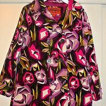 Missoni Girls Jacket Photo
