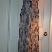 Missoni Gown or Maxi Dress  Photo