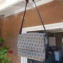 Missoni Handbag Photo