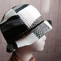 Missoni Hat Photo