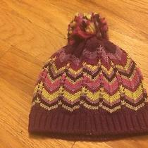 Missoni Infant Hat  Photo