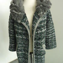 Missoni Jacket  Photo