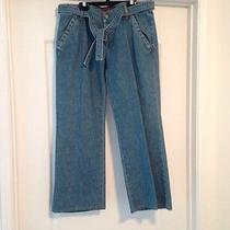 Missoni Jeans  Photo