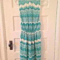 Missoni Knit Dress Photo