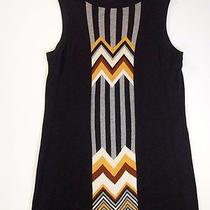 Missoni Knit Dress Xl Photo