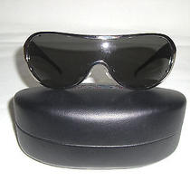 Missoni Ladies Sunglasses Mi59301 Photo
