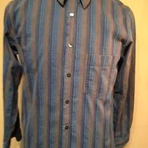 Missoni Men's Shirt Photo