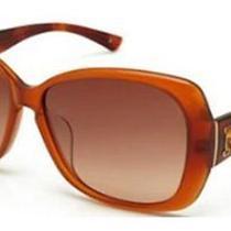 Missoni Mi 519 07 D Sunglasses Sunglasses Photo