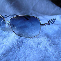 Missoni  Mi 63503  Sunglasses Photo