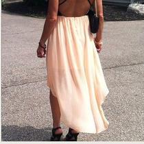 Missoni Print Dress Photo