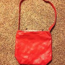 Missoni Red Tote Photo