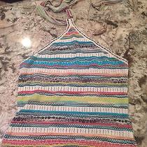 Missoni Shirt Photo