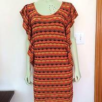 Missoni Short Dress Photo