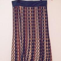 Missoni Skirt Size Medium  Photo
