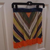Missoni Skirt- Women's Size 4 Straight Skirt Photo