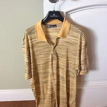 Missoni Sport Men's Shirt  Photo