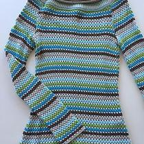 Missoni Sport Women's Sweater Photo