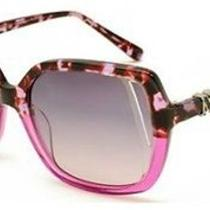 Missoni Sunglasses Photo