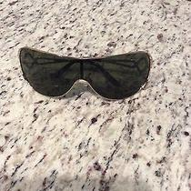 Missoni Sunglasses  Photo
